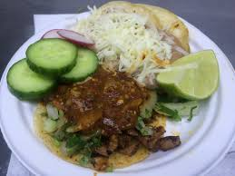 Where In L.A. To Get $1 Tacos | L.A. Weekly How El Chato A Midcity Taco Legend Won The Citys Heart One Bite Hey Customers Happy Truck Facebook 10 Musttry Latenight Taco Trucks And Stands Los Angeles Times In Honor Of National Day We Ask Where Best Tacos Are In La Top 5 Food Cities North America Blog Hire Vacation Best Trucks Food Drink Guide Things To Try The 50 Ranked Business Insider 2018 Pinterest A Beginners Guide Offal Tacos By Offalo Part Taco Mulita Yelp