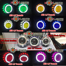 Depo Auto Lamp Philippines by Hotlights Philippines Hid U0026 Led Projectors Home Facebook