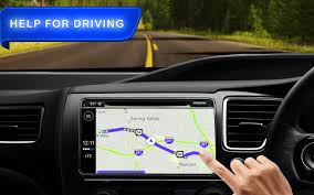 Live GPS Navigation, Route Finder & Driving Maps APK Download - Free ... The 8 Best Truck Gps Updated 2018 Bestazy Reviews Ntg04 High Quality Historic Tracking Route Gps Tracker Freeshipping Utrack Ingrated Tracking System Amazoncom Magellan Rc9485sgluc Naviagtor Cell Phones Pictures Garmin Truck Routing Trucking Forum 1 How To Plan On The Rand Mcnally Tnd Tablet With Review Tom Go 630 Lorry Bus Semi Navigation All Europe Advanced Routing Tutorial Euro Simulator 2 Running Ipad And External Introduces New Device For Truckers In North America Route Gps App For Iphone Resource Software Septic Rolloff Portable Toilet