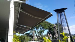 Retractable Awnings | Ultimo Total Cover Awnings Shade And Shelter Experts Auckland Shop For Awnings Pergolas At Trade Tested Euro Retractable Awning Johnson Couzins Motorised Sundeck Best Images Collections Hd For Gadget Prices Color Folding Arm That Meet Your Demands At Low John Hewinson Canvas Whangarei Northlands Leading Supplier Evans Co