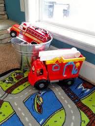 Firetruck Party Decorations! | Firetruck, Themed Birthday Parties ... Fire Truck Cake How To Cook That Engine Birthday Youtube Uncategorized Bedroom Fniture Ideas Themed This Is The That I Made For My Sons 2nd Charming Party Food Games Fire Fighter Party Fireman Candy Wrappers Decorations Instant Download Printable Files Projects Idea Of Wall Art Home Designing Inspiration With Christmas Lights Delightful Bright Red Toppers