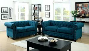 couches blue couches dark gray sofa living room ideas us for