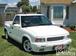100 Custom Mini Truck Parts Lmc Chevy 1970 C10 All About Chevrolet