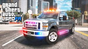 GTA 5 - LSPDFR Ep518 - Undercover Ford F-350 Truck Patrol!! - YouTube Dentside Ford Trucks Amazoncom Hot Shirts Fseries Hat Denim Blue F How To 2017 F150 Raptor Rear Bumper Removal Daily Turismo Seller Submission 1973 F100 Vintage Truck Photography Old Photo The Best Of 2018 Pictures Specs And More Digital Trends 1994 Svt Lightning Red Hills Rods Choppers Inc St Decked Bed System Backuntrycom Hossrodscom Im A Man Tough Skinz Rod F250 F350 Built White Mesh