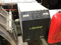 2012 ALL Auxiliary Power Unit (APU) For A PETERBILT 587 For Sale ... Thermo King Extends Tripac Apu Maintenance Intervals 2015 All Auxiliary Power Unit For A Kenworth T680 For Sale Units Northwest Kent Wa Equipment Spotlight Power Units New Chrome Options From Carrier Apus And Reefer 2010 Lvo Vnl Produces 1000th Unit Truck Apu Suppliers Manufacturers At Alibacom Semi Trucks Go Green