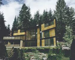100 Whistler Tree House Real Estate Kadenwood Estate Homes
