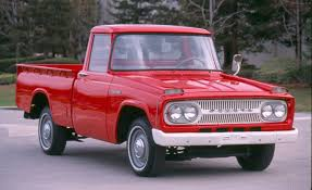 100 1960s Trucks For Sale 15 Classic Toyota Cars Best Toyota Vehicles Of All Time
