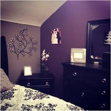 Minnie Mouse Rug Bedroom by Bedroom Purple Armchair My Purple And Grey Bedroom Purple Area