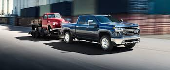 100 Chevy 2500 Truck Silverado HD Lease Payments Finance Deals
