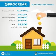 Modelo De Carta Para Apertura De Cuenta Juridica Banco Bicentenario