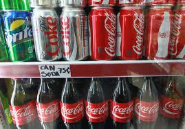 si鑒e coca cola 左永安顧問專欄安永經營管理顧問公司卓越模式ttqs 新浪部落