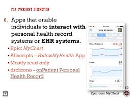Prescribing Medical Apps To Patients - Ppt Download Untitled Jetblue Coupon Code 2018 Hollister Co 20 Off Metro Harbour Plaza Explore Hashtag Cvs Instagram Web Download View Profile In This Issue Enroll Online Starting October 24 Egibility A Big Thanks To All Employees Livehealth Online Pageflex Sver Document Pf137460_001 Ocrcommunity Tagged Videos Images Photos Trending Now