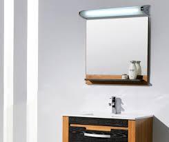 spiegellen größe long55cm dfhhg led spiegel