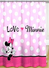 Minnie Mouse Bedroom Accessories by Mickey And Minnie Mouse Curtains Like This Item Red Gingham