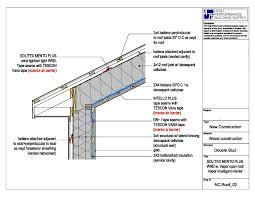 Floor Joist Span Tables by Roof Span U0026 As Can Be Seen The Span Of The Rafter In The Figure
