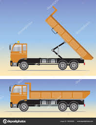 Side View Of Big Dump Truck — Stock Vector © Nitinut380 #186350526 Cat 9 Inch Big Builder Ls Shaking Machine Vehicle Dump Truck Terex 3319 Titan Biggest In The World In 1080p Hd Youtube Or Ming Is Machinery Boy Remote Control Rc Cstruction Bigdaddy Lorry With Tipper Work Car Black Dump Truck Bigblackdumptrk Twitter Vector Download Free Art Stock Graphics Mercedesbenz Actros 3243 Full Steel Manual Axle Beauty Tags Big Trucks Equipment To Trans Vehicles A Ride Through Time Technology Cat Also Parts Price Of Brand New Super