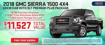 New & Used Buick, GMC In Lake Wales - Huston Cadillac Buick GMC 2018 New Gmc Sierra 1500 4wd Double Cab Standard Box Sle At Banks 8008 Marvin D Love Freeway Dallas Tx 75237 Us Is A Chevrolet Moss Bros Buick Moreno Valley Dealer And New Folsom 2500hd Rebates Incentives 2016 For Sale Mauricie Toyota Shawinigan Amazing Surgenor National Leasing Used Dealership In Ottawa On K1k 3b1 Regular Long Chevy Lee Truck Center Auburn Me An Augusta Lewiston Portland Nampa D480091 Kendall The Interior Trucks Pinterest Truck Review Ratings Edmunds