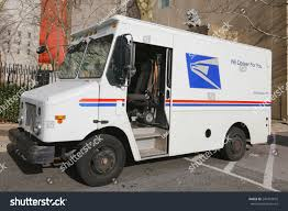 Brooklyn New York December 12 United Stock Photo 240337810 ... Post Office Truck Stock Photos Images Lafayette Mail Stranded In Water Grumman Llv Wikipedia Around Acworth Us Carriers Honor Virginia Galvan Only On Kron Usps Mail Truck Stolen In Oakland Covered Amazon Blame Postal Service For Issues That Led To Blockade Of Private At Portland Facility Postalmag Neither Snow Nor Hailthe Needs A New Get Khoucom Worker Hospital After Being Hit By Alleged Triad Worker Delivers Holiday On Christmas Eve We Dont Have To Obey Traffic Laws Shot Killed Dallas Freeway Fort Worth Star