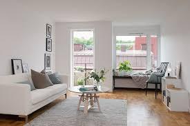 decoration maison a vendre maison a vendre deco scandinave 3