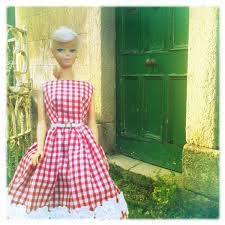 Detail Feedback Questions About Doll Clothing Accessories False Two
