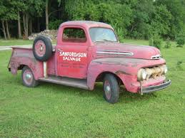 Original Sanford And Son Truck For Sale - Sitcoms Online Message ... 1951 Ford F1 Sanford And Son Hot Rod Network Salvaging A Bit Of Tv History Breaking News Thepostnewspaperscom Chevywt 56 C3100 Stepside Project Archive Trifivecom 1955 1954 F100 Tribute Youtube Wonderful Wonderblog I Met Rollo From Today Sanford The Great A 1956 B600 Truck Enthusiasts Forums The Bug Boys Sons Speed Shop One Owner 1949 Pickup 118 197277 Series 1952 Nations Trucks Used Dealership In Fl 32773 Critical Outcast Con Trip Chiller Theatre Spring 2016 Tag Cleaning Car Talk