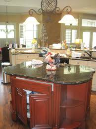 Cheap Diy Kitchen Island Ideas by Kitchen Islands For Sale Beige Varnished Wood Small Kitchen Island