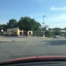 Back Yard Burgers CLOSED Burgers North Little Rock AR