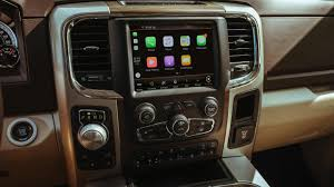 New 2018 RAM 1500 For Sale Near Wallingford, CT; Middletown, CT ... 2019 New Models Guide 39 Cars Trucks And Suvs Coming Soon Ford F450 Limited Is The 1000 Truck Of Your Dreams Fortune Best Pickup Toprated For 2018 Edmunds The Top 10 Most Expensive In World Drive 15 Luxury 2017 Under Gear Patrol Pickup Trucks To Buy Carbuyer Dodge Gas Monkey Garage 80 Vehicles Misc Nissan Titan Vs Toyota Tundra Fding Commercial Future Killeen Tx Ram 1500 Image Kusaboshicom 2016 Youtube