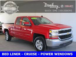 100 Trucks For Sale In North Carolina Doug Henry Of Greenville Greenville NC New Used Cars