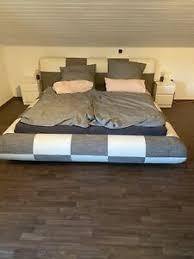 schlafzimmer zurbrüggen schlafzimmer möbel gebraucht kaufen