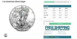 Providentmetals.com - Reviews, Contacts & Details ... Your Browser Is Out Of Date Bad Ass Looking Coins 3 Coupon Code Mrvegiita Giveaway Time Soon And 15 Off Monument Metals Promo Codes For Winecom Provident Metals Promo Code Buyers Beware Silverbugs Off Getpottedcom Coupons Codes September 2019 90 Silver Us Mercury Dimes 1 Face Value 715 Troy Ounces Value City Fniture Goedekers Free Shipping Gainesville Coins Coupon