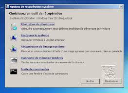 mon pc de bureau ne demarre plus mon ordinateur ne fonctionne plus suite a une attaque d un virus