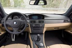2011 BMW M3 Reviews and Rating