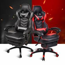 Gaming Chair Computer Ergonomic Racing High Back Swivel Dke Fair Mid Back Office Chair Manufacturer From Huzhou Fulham Hour High Back Ergonomic Mesh Office Chair Computor Chairs Facingwalls Adequate Interior Design Sprgerlink Proceed Mid Upholstered Fabric Black Modway Gaming Racing Pu Leather Unlimited Free Shipping Usd Ground Free Hcom Highback Executive Heated Vibrating Massage Modern Elegant Stacking Colorful Ingenious Homall Swivel Style Brown