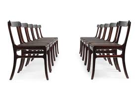 1960s Ole Wanscher PJ Dining Room Set QuotRungstedlundquot Table 1960s Ding Room Table Chairs Places Set For Four Fringed Stanley Fniture Ding Chairs By Paul Browning Set Of 6 For Proper Old Room Tempting Large Chair Pads As Well Broyhill Newly Restored Vintage Aptdeco Four Rosewood Domino Stildomus Italy Ercol Ding Room Table And 4 Chairs In Cgleton Cheshire Teak Table Greaves Thomas Mid Century Duck Egg Green Bernhardt Modern Walnut Brass Lantern Antiques Niels Otto Mller Two Model No 85 Teak