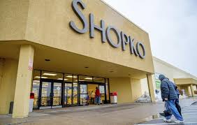 100 Pickem Up Truck Store Shopko To Auction East Idaho Pharmacies Close Treasure Valley