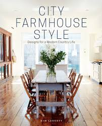 City Farmhouse Style: Designs For A Modern Country Life: Kim ... Country Home Design Ideas Webbkyrkancom 30 Cozy Living Rooms Fniture And Decor For Kitchen Fabulous Affordable Modern Designs Pictures Tips From Hgtv Peenmediacom Luxury Simple Outdoor Best Inspiration Tuscany Acreage New Home Design Mcdonald Jones Homes Interior And Exterior House 33 Examples Designer A Sophisticated With Traditional 25 Texas Country Homes Ideas On Pinterest Hill