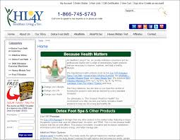 Healthy You Coupon Code - City Sights New York Promotional Code Ole Hriksen 50 Off Code From Gilt Stacks With 15 Gilt City Sf Gilt City Warehouse Sale 2016 Closet Luxe Clpass Deals Sf Black Friday Coupons 2018 Promgirl Coupon Promo For Popsugar Box Sign In Shutterstock Citys Friday Sales Reveal The Nyc Talon City Chicago Promo David Baskets Not Working Triumph 800 Minimalism Co On Over Off Coupon Msa Sephora Letsmask Stoway Unburden Kitsgwp Updates