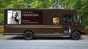 UPS Adding Taylor Swift Art To The Side Of Its Atlanta Delivery ... 25 Passenger Limo Party Bus Atlanta Southtowne Motors In Newnan Ga New Used Cars Near Ameritruck Llc Navistar Trucks Mhc Truck Sales Premier Group Serving All Of North America Vanguard Centers Commercial Dealer Parts Ram Jackson 1500 2500 3500 4500 5500 West Kia Kia Lithia Springs Mesilla Valley Transportation Cdl Driving Jobs Spin Master Announces Updated 2017 Paw Patrol Roll Road Nissan Titan Xd Near For Sale American Gulfport Ms