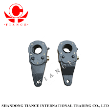 International Truck Brake Parts Wholesale, Brake Parts Suppliers ... Intertional Supplier Of Quality Forklift Parts Accsories Products Stainless Steel And Alinium Accsories 4700 Truck Bozbuz Ats 9800 132 Mods American Truck Simulator 1955 Hot Rod Pinterest Harvester 2017 Hampton Roads Auto Show Events Gallery Line Prostar Roadworks Manufacturing Bed Storage Drawers Leonard Oukasinfo Hood New Used Chrome Page 8 Virgofleet Nationwide Nelson Trucks Willmar Mn Nelsonleasingcom