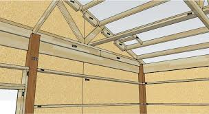 Pole Barn Plans And Materials « Redneck DIY Decorating Cool Design Of Shed Roof Framing For Capvating Gambrel Angles Calculator Truss Designs Tfg Pemberton Barn Project Lowermainland Bc In The Spring Roofing Awesome Inspiring Decoration Western Saloons Designed Built The Yard Great Country Smithy I Am Building A Shed Want Barn Style Roof Steel Carports Trusses And Pole Barns Youtube Backyard Patio Wondrous With Living Quarters And Build 3 Placement Timelapse Angles Building Gambrel Stuff Rod Needs Garage Home Types Arstook