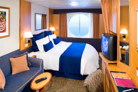 Brilliance Of The Seas Deck Plan 8 by Radiance Of The Seas Cabins And Staterooms