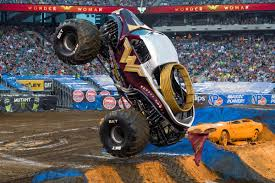 For A Crushing Good Time, Experience Monster Jam At Richmond ... Monster Jam My Experience At Monster Jam Macaroni Kid Truck Kickoff Charity Bbq Friday Bdnmbca Brandon Mb Review At Angel Stadium Of Anaheim Start Those Engines Herald Community Newspapers Liheraldcom For A Crushing Good Time Experience Richmond Fans Flock To Hagerstown Speedway For Show Instant Rentals Rent Display Behind The Scenes Ppares Take Over Coliseum Lego City Great Vehicles 60055 Shop Your Way Orange County Tickets Na