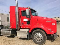 KENWORTH T800 Trucks For Sale - CommercialTruckTrader.com