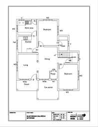 Simple Indian Home Design Plan Best Of Inspirational Pics Photos Vastu House Kitchen Large South