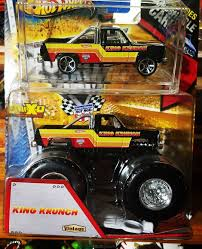 Kingkrunch - Hash Tags - Deskgram 2017 Hot Wheels Monster Jam 164 Scale Truck With Team Flag King Trucks In San Diego This Saturday Night At Qualcomm Stadium Dennis Anderson Wiki Fandom Powered By Wikia Jds Tracker Krunch Vehicle Walmartcom Our Daily Post From The Emerald Coast Raminator Touring Houston As Official Of Texas Chronicle Race Colossal Carrier Mattel Toysrus Buy King Krunch Cheap Price On Atvsourcecom Social Community Forums View Topic Mudfest