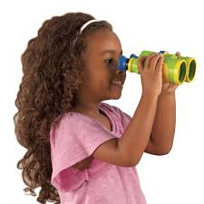 Amazon.com: Learning Resources Primary Science Big View Binoculars ... Backyard Science S1e17 Make Your Own Budget Movies Youtube 10 Experiments For Kids Parentmap 685 Best Images On Pinterest Steam Acvities S2e9 How To Double Pocket Money Amazoncom Seiko Mens Srp315 Classic Stainless Steel Automatic The Gingerbread Mom Page 6 S2e4 Blow Weird Wacky Bubbles S1e5 To Measure Wind Birds Clock Supports Project Feederwatch Cuckoo Ideas Of Watch The Scientist Molten Metal Gun Video Diy Sci Show Archives Lab