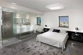 master bedroom and bathroom ideas lowresponggoldr 06
