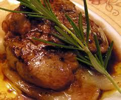 cuisiner un foie gras cru cuisiner le foie gras cru