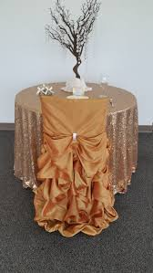 Gold Wedding Chair Covers Ruffled Wedding Chair Covers ... Chiavari Chairs Vs Chair Covers With Flair Gold Hug Cover Decor Dreams Blackgoldchampagne Satin Chair Covers Tie Back 2019 2018 New Arrival Wedding Decorations Vinatge Bridal Sash Chiffon Ribbon Simple Supplies From Chic_cheap Leatherette Quilted Fanfare Chameleon Jacket Medallion Decoration Package 61 80 People In S40 Chesterfield Stretch Spandex Folding Royal Marines Museum And Sashes Lizard Metallic Banquet Silver Outdoor